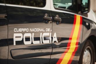 O româncă este acuzată că și-a vândut fiica cu 8.000 de euro unui clan de romi din Spania
