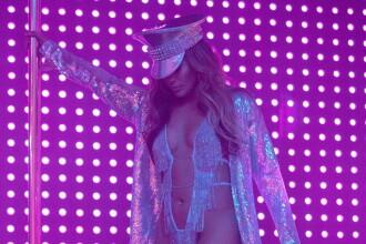 Cum arată Jennifer Lopez fără machiaj. Clip viral cu vedeta