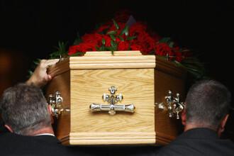 Rudele unui bărbat decedat din Vaslui susțin că trupul său a fost furat. Motivul invocat