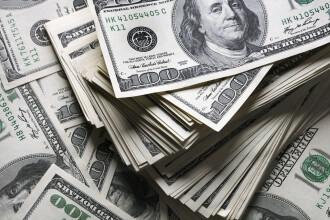 Român arestat pentru implicarea într-o fraudă de 722 de milioane de dolari în SUA
