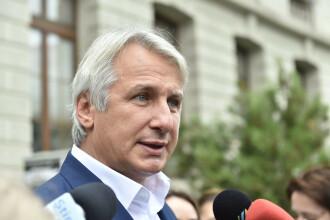 Teodorovici: După alegerile din 2020 se vor tăia salariile și vor avea loc concedieri