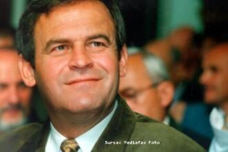 Laszlo Tokes, omul de al cărui nume se leagă căderea lui Ceaușescu
