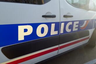 O româncă din Franța, acuzată că și-a otrăvit și sufocat soțul cu o pungă de plastic