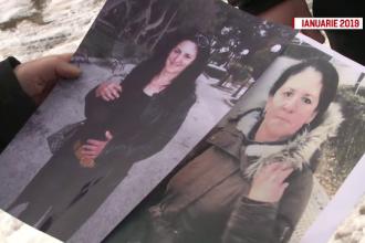 Caz misterios la Ploieşti: cadavrul unei femei, găsit pe câmp. Familia suspectează o crimă