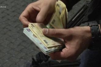Dosarul mitei la PSD Arad. Deciziile anunțate de ICCJ