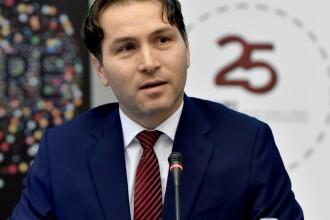 """Bădin: Modificarea OUG 114 poate fi """"un moment de referință pentru business-ul românesc"""""""