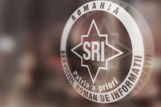 Proiectele în care SRI își investește banii. Ce sume se alocă și pentru ce sunt folosite