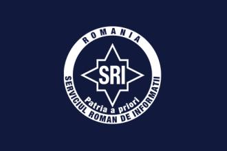 Cum poți ajunge să lucrezi pentru SRI. Modalitățile de angajare și probele de selecție