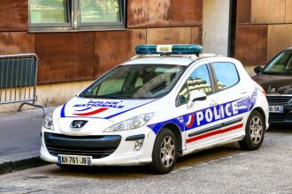 Româncă condamnată la 20 de ani de închisoare în Franța. Și-a drogat și sufocat soțul cu o pungă