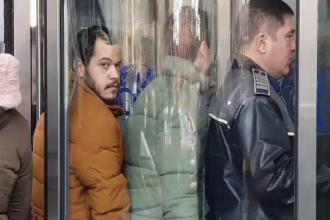 Israelianul care a atacat 2 femei, dus la DIICOT. În ce scandal a mai fost implicat