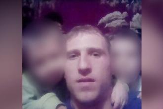 ANIMAŢIE GRAFICĂ: Cum a fost împuşcat în cap de poliţie bărbatul din Năvodari