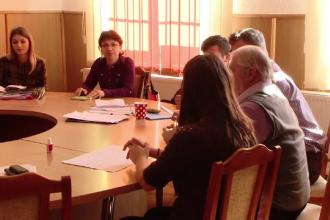 Anunțul oficial al Guvernului despre pensionarii care încă lucrează în instituții de stat