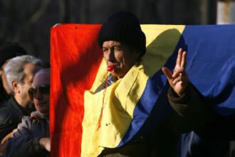 Documentare impresionante despre Revoluția din 1989, transmise de CNN