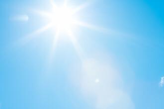 Vremea azi, 10 septembrie. Prognoza pentru București și țară - temperaturile ajung la 33 de grade