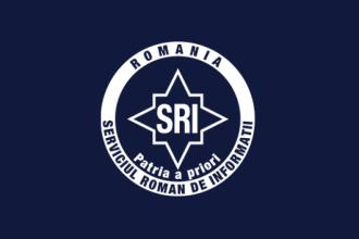 Președintele Iohannis: Rolul SRI este esenţial în contextul pandemiei de coronavirus