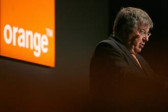 Fostul director Orange, condamnat la închisoare. Cum a contribuit la 35 de sinucideri
