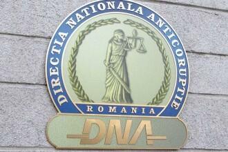 Doi foști șefi ai Centrului Naţional al Cinematografiei au fost trimiși în judecată de DNA