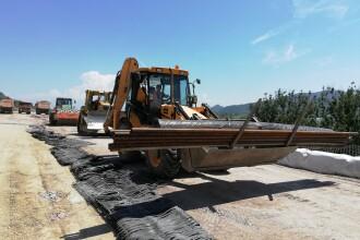 Ministrul Transporturilor: România a plătit o