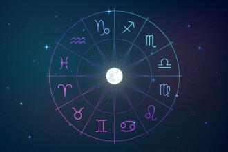Horoscop 22 decembrie 2019. Fecioarele își vor întâlni sufletul pereche