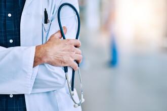 Investițiile din sănătate făcute în ultimii 10 ani în România, printre cele mai mici din Europa