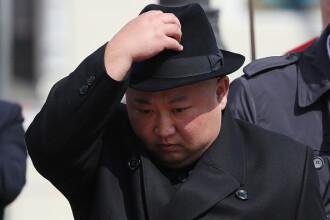 Kim Jong-Un dorește să întărească armata Coreei de Nord. Ultimatumul dat de SUA