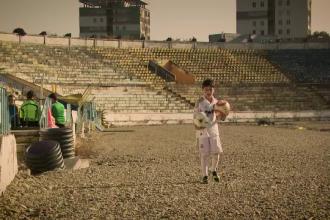 Prăbușirea sportului românesc, după Revoluție. Ce ne-a mai rămas după trei decenii