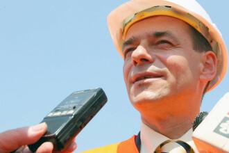 Ce a răspuns premierul Orban, întrebat dacă România va avea autostrăzi în 2020
