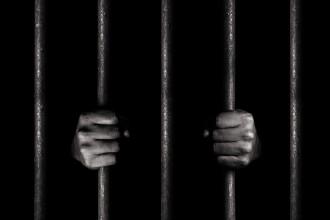 Un deținut de la Penitenciarul Giurgiu a murit după o altercație