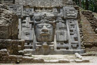 Descoperire fascinantă făcută de arheologii mexicani. Ar data de acum 1000 de ani