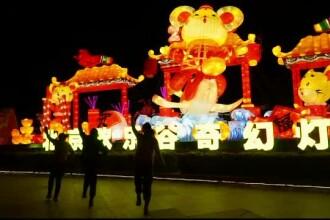 Ce prezic maeștrii Feng Shui pentru anul 2020. Domeniile care vor prospera