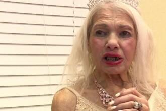 O femeie din California a mărturisit cum a ajuns la vârsta de 100 de ani