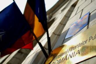 Bugetul României la 11 luni: am plătit dobânzi de 2,4 miliarde de euro bancherilor în contul datoriei publice