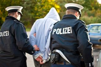 Femei atacate cu o jucărie sexuală de un român, în gara din Hamburg. Cum a fost oprit