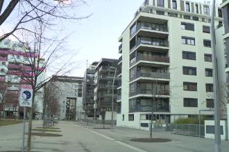 Cum a reușit primăria din Viena să scadă prețul chiriilor. Suma plătită de un român pentru 3 camere