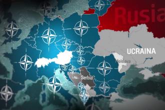 Reuniune de urgenţă a NATO, după ce Trump a decis să iasă din tratatul