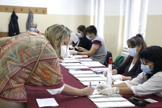 Cum poți vota la alegerile parlamentare în alt oraș decât cel de domiciliu
