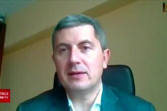 """Barna intervine în scandalul """"drăcoaicelor fără sutien"""": """"L-am văzut pe dl Ciolacu supărat"""""""