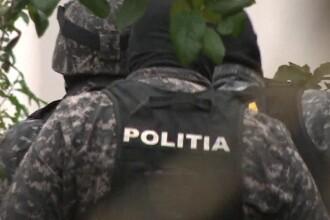Polițiștii din Vaslui sunt în alertă, după ce o femeie a dispărut de o săptămână de acasă. Ce spune familia