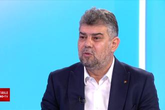 """Marcel Ciolacu acuză Guvernul că a redus numărul de teste efectuate. """"Criza sanitară e pierdută"""""""