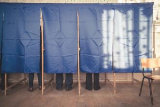 Alegeri parlamentare 2020. Regulile pe care trebuie să le respecți în secția de vot