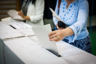 Alegeri parlamentare 2020. Când se deschid secțiile de vot din diaspora și care e programul lor