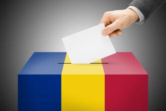 Alegeri parlamentare 2020. Primarul Capitalei a anunțat cum vor putea vota bucureștenii care se află în izolare sau carantină