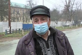 """Ce ştiu românii de la sat despre alegerile din 6 decembrie: """"Noi rămânem tot vai de mama noastră"""""""