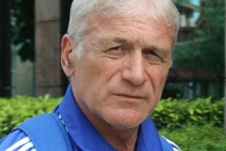 Unul dintre cei mai mari fotbaliști români, lăsat pe stradă în SUA.
