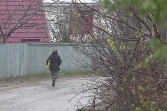 O femeie din Vaslui, dispărută de o săptămână, a fost găsită moartă. Ce suspectează anchetatorii