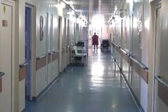 Doi medici din Galați, răpuși de Covid-19. Numărul medicilor români uciși de coronavirus a ajuns la 50