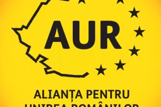 Ce este, de fapt, AUR? Explicatile date de gazetarul Cristian Tudor Popescu si politologul Cristian Pirvulescu