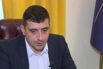 """Cum a ajuns partidul AUR, înființat de un an, să intre în Parlament: """"Sunt nişte trumpiști stridenţi ai României"""""""