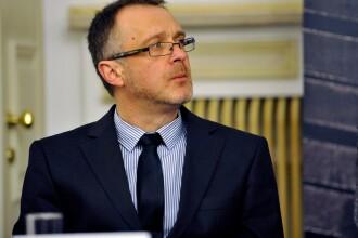 Cine este Sorin Lavric, unul din liderii AUR. Incredibil ce a putut să spună despre romi