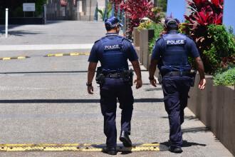 SUA: Rata criminalității este în creștere rapidă. Legătura dintre Covid-19 și infracționalitate